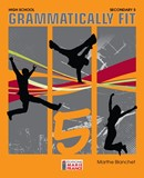 Grammatically Fit 5, Student's Book