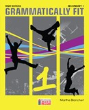 Grammatically Fit 1, Teacher's Guide en format PDF