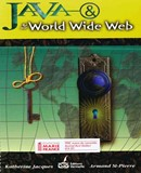 Java et le World Wide Web