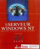 Le Serveur Windows NT