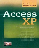 Microsoft Access XP