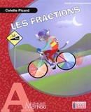 Mathou A, fractions, fichier reproductible complet