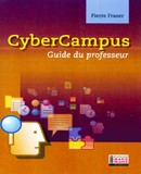 Cyber Campus