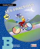 Mathou B, fractions, fichier reproductible complet